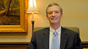 Video Thumbnail for Jeremy Wilson of Draffin & Tucker Discusses the Tax Increase Prevention Act
