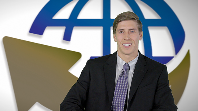 Video Thumbnail for Robert Law II on the New DOL Rule Upping the Standards for Financial Advisors